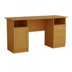 Письменные столы (6)